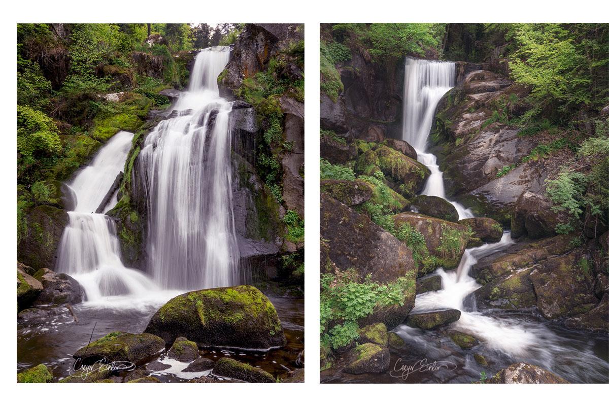 Caryn-Eplin_Triberg-Falls2up