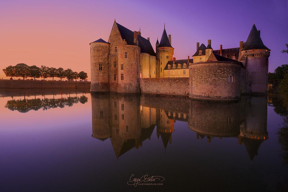 Caryn-Esplin-Castle3 copy