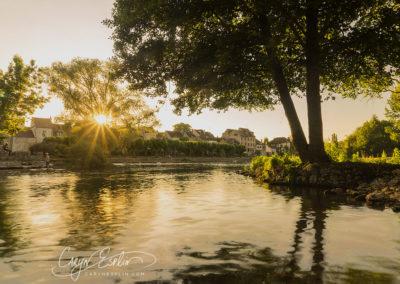 Caryn-Esplin_01977_Moret-RiverSunFlare2 copy