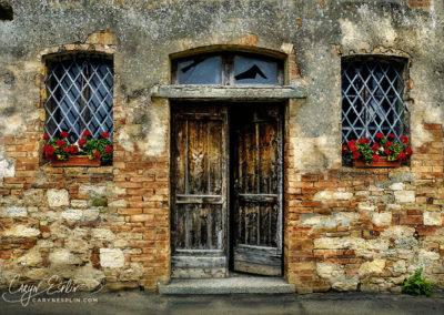 Caryn-Esplin_TuscanWall copy-small